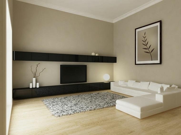 Colori Pareti Moderne : Colori moderni per pareti di casa decorazioni per la casa