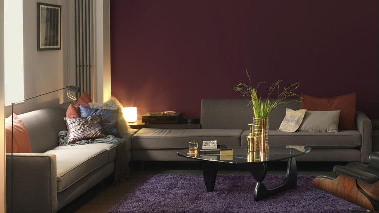 colori-pareti-soggiorno-tonalita-scure