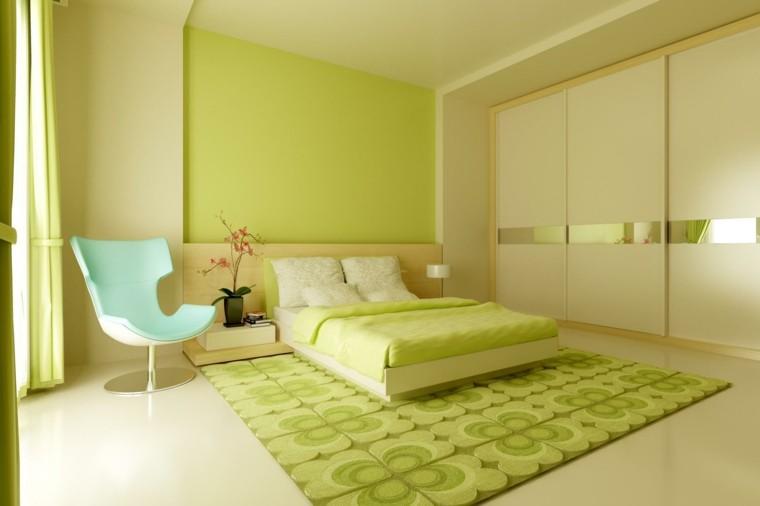 combinazione-originale-verde-bianco-stile-moderno