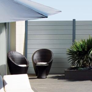 Come arredare un balcone: proposte tutte da vivere all'aria aperta