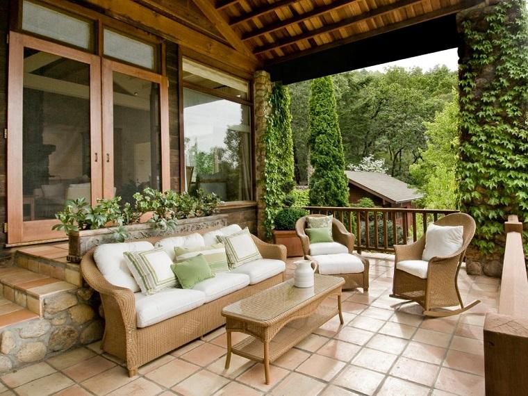 come-arredare-una-veranda-design-mobili