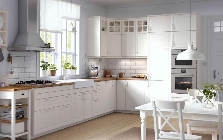 cucina-arredamento-stile-country-design-mobili-legno