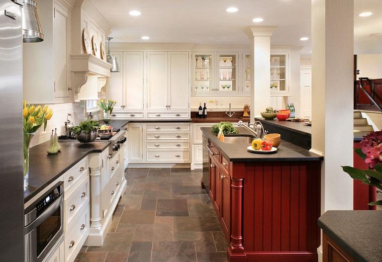 cucina-arredamento-stile-country-mobili-legno-design