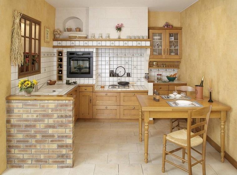 cucina-arte-povera-legno-chiaro