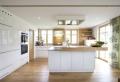 Cucina bianca: 10 idee di arredamento moderno per ogni gusto ed esigenza