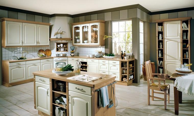 cucina-provenzale-color-crema-arredamento