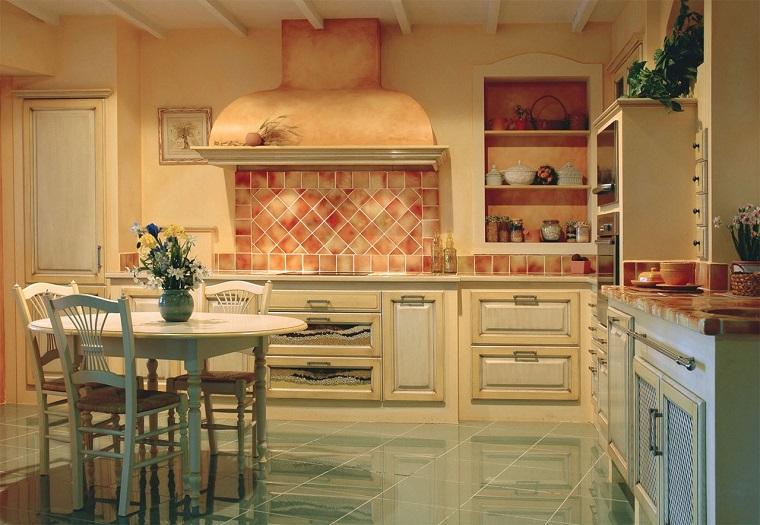 cucina-provenzale-mobili-legno