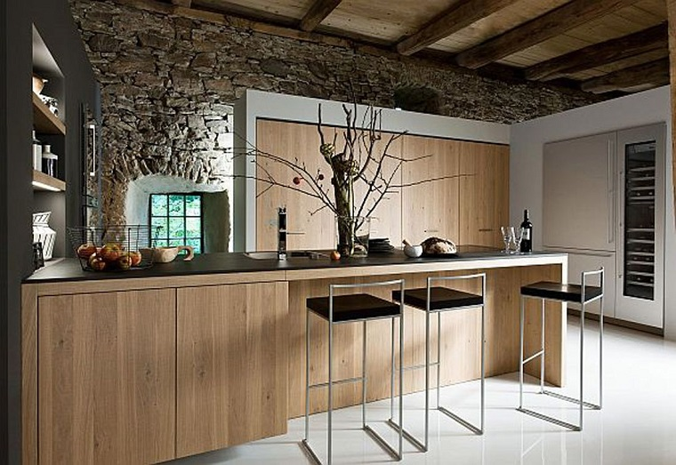 cucina-rustica-design-moderno-decorazioni