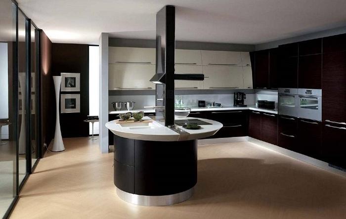 Cucine Da Sogno Foto Images - Home Ideas - tyger.us