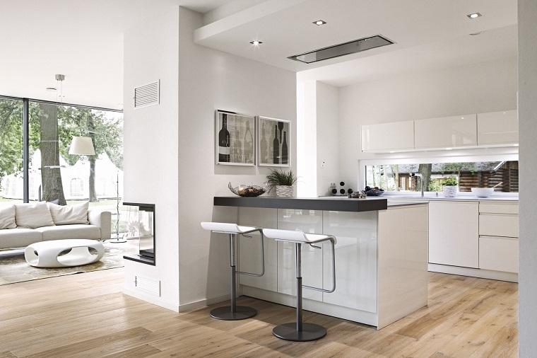 cucine-open-space-design-moderno