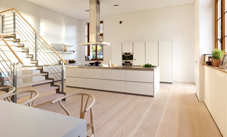cucine-open-space-stile-moderno