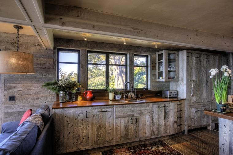 cucine-rustiche-design-legno-vista