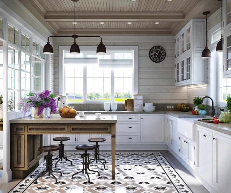 cucine-stile-country-mobili-legno-design