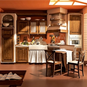 Cucine In Legno Rustiche. Best Vedere Foto Di X X Jpeg Kb ...