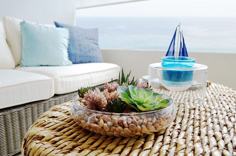 decorare balcone-idea-originale-centrotavola