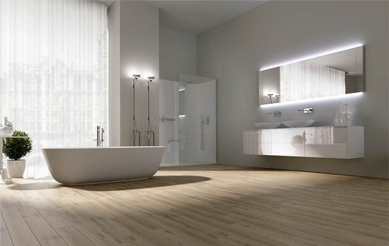 design bagno-idea-arredamento-minimal