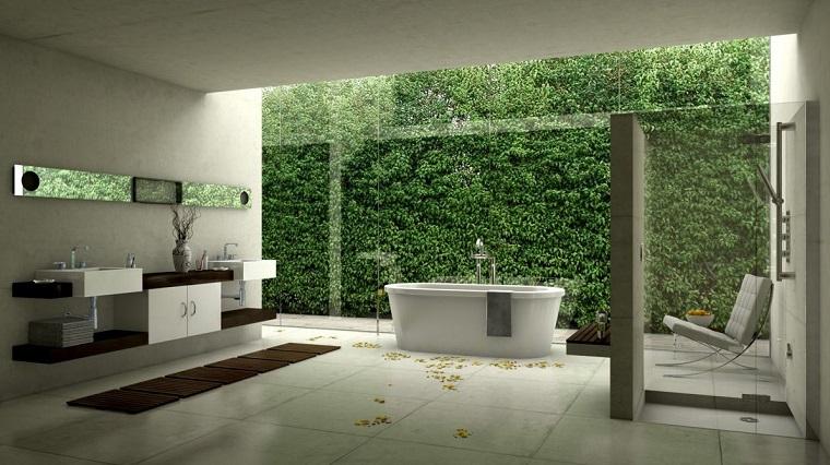design bagno-proposta-ultra-moderna