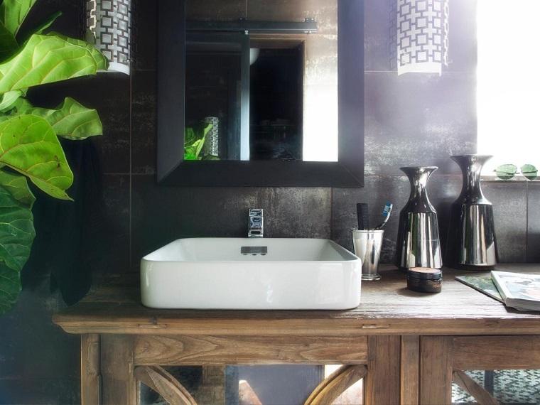 Design bagno: proposte dal classico all'ultra moderno - Archzine.it