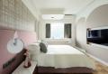 Colori camera da letto: le sfumature per la zona più intima della casa!