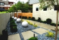Giardini con pietre: un tocco originale per il vostro outdoor