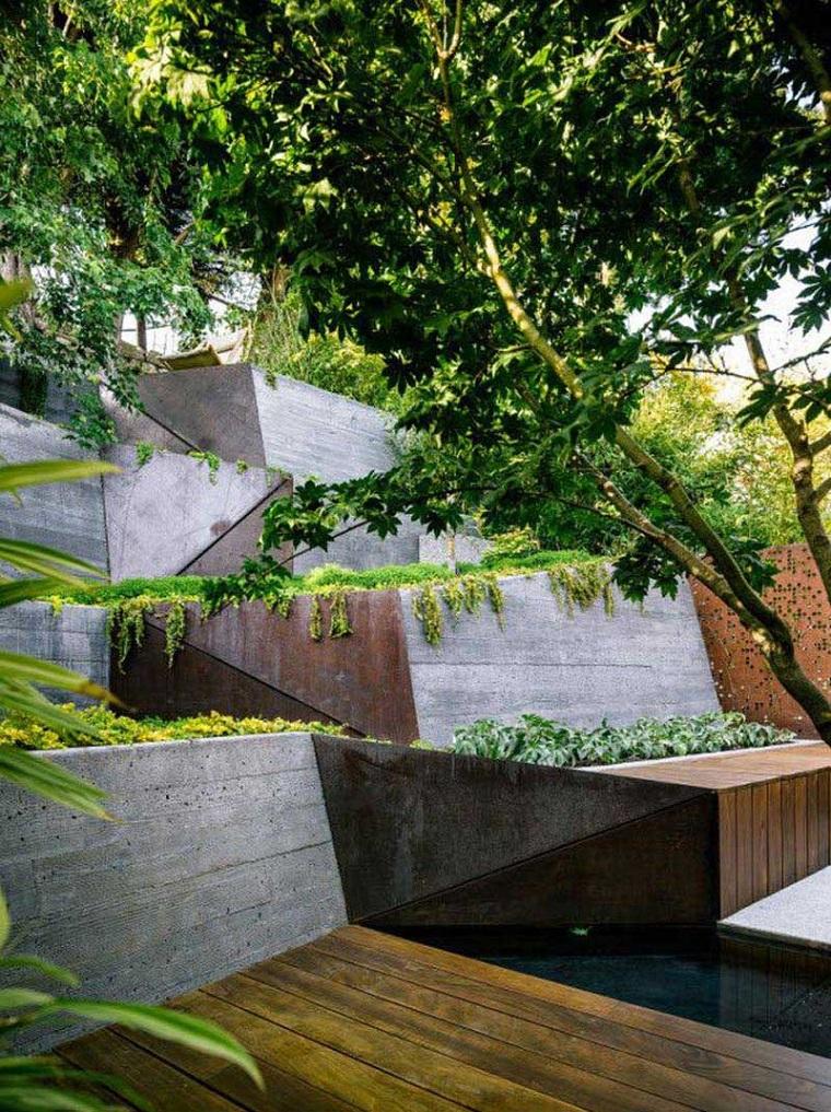 giardini-in-pendenza-idea-design-moderno