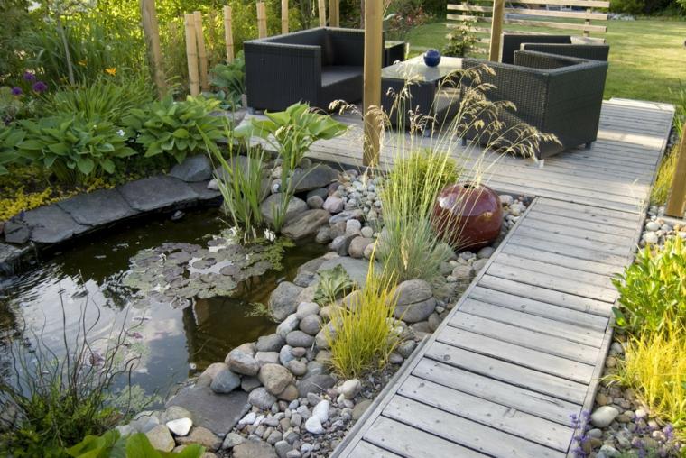 giardino-laghetto-pietra-naturale-set-mobili