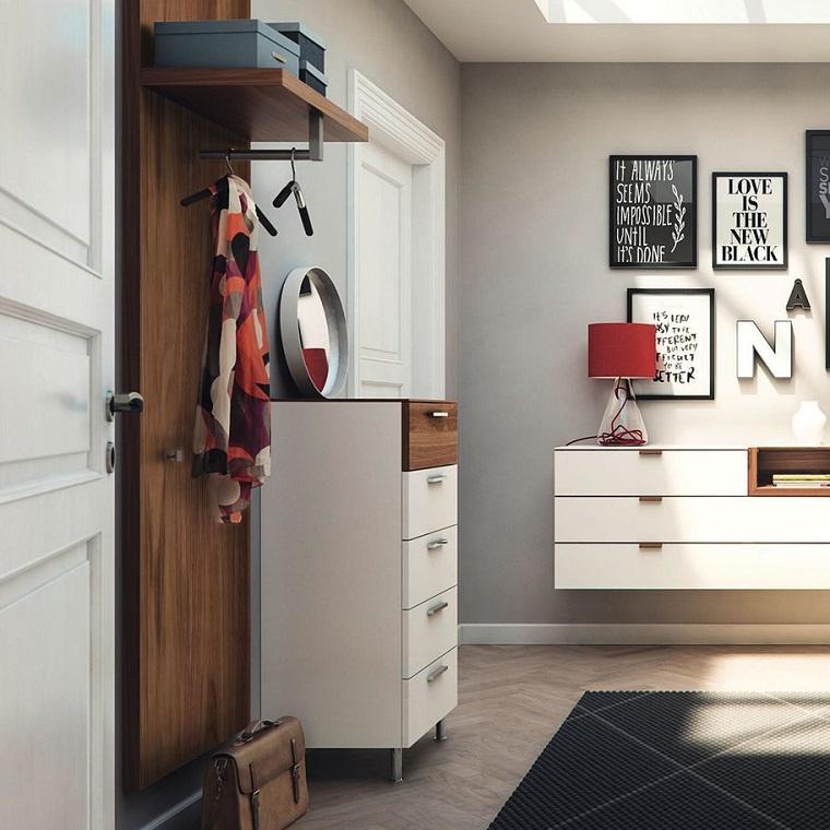 guardaroba-da-ingresso-legno-mobile-bianco