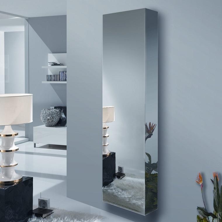 guardaroba-da-ingresso-soluzione-specchio