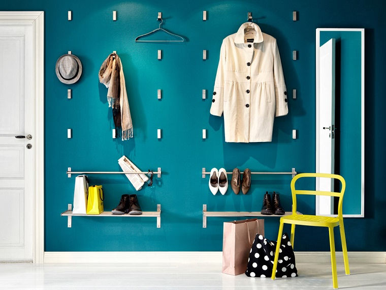 guardaroba ingresso-proposta-design-moderno