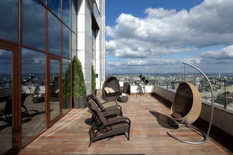 idee-per-terrazzi-design-moderno