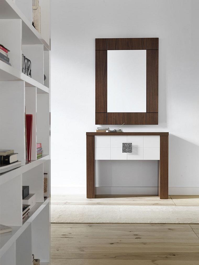 ingresso-moderno-soluzione-armadio-specchio