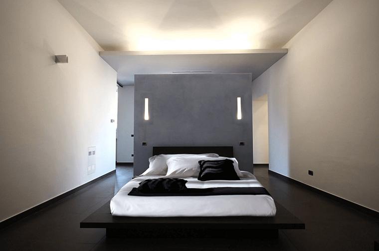 interior-design-cameretta-da-letto