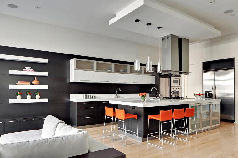 interior-design-minimal-open-space