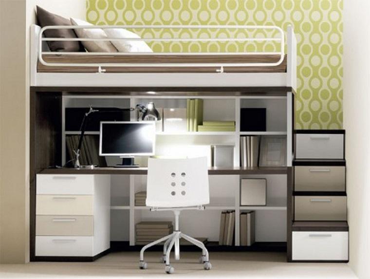letti-a-castello-per-adulti-design-moderno