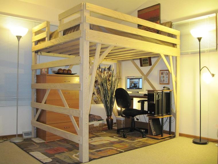 https://archzine.it/wp-content/uploads/2017/05/letti-a-castello-per-adulti-legno-naturale.jpg