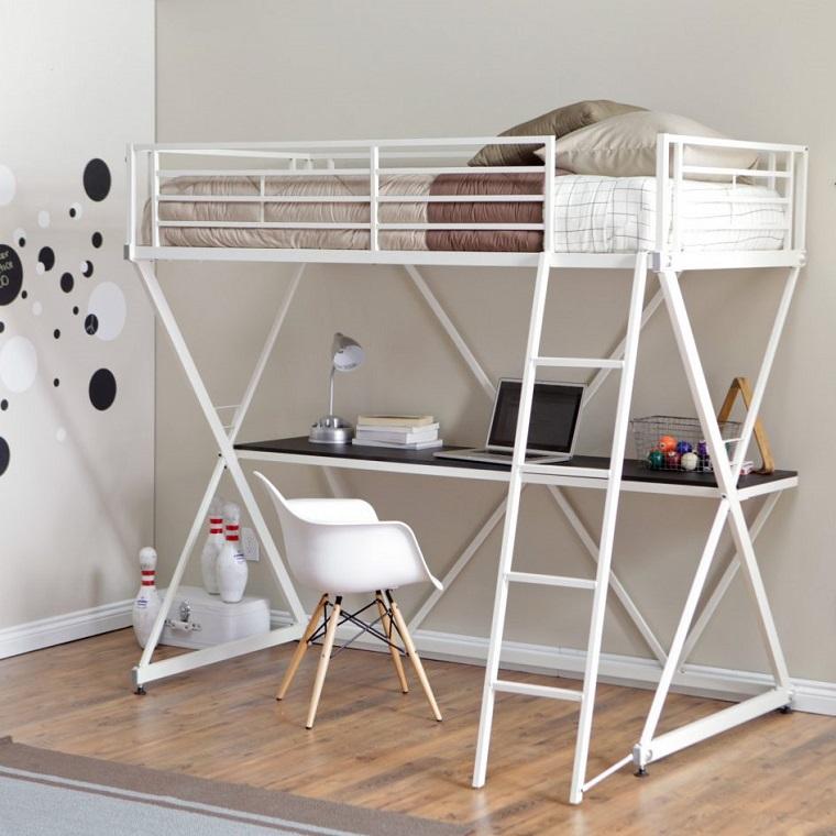 letto-a-castello-per-adulti-scrivania