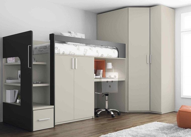 letto-a-soppalco-proposta-grigio