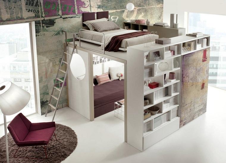 letto-soppalco-design-ultra-moderno