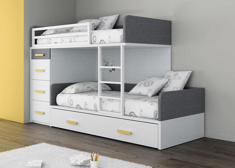 letto-soppalco-idea-bianco-grigio