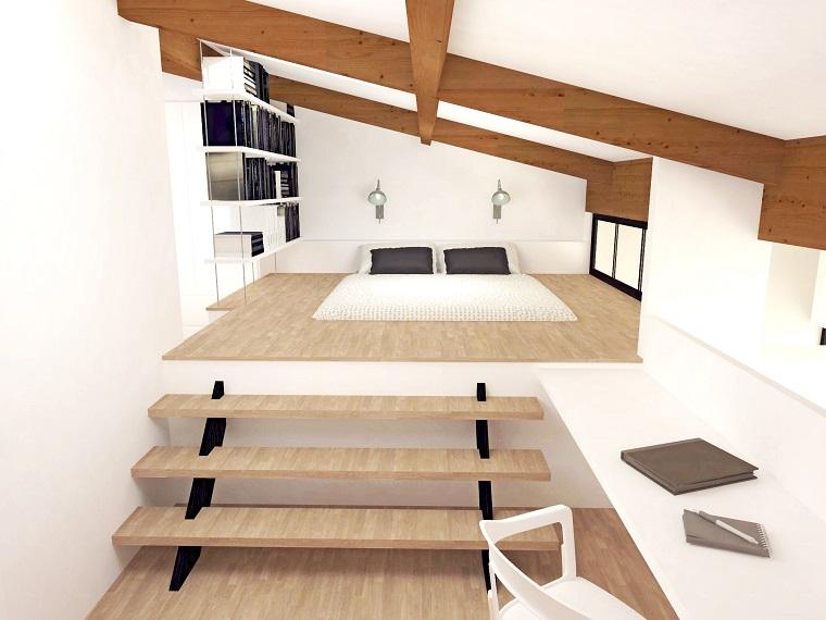 letto-soppalco-proposta-design-moderno