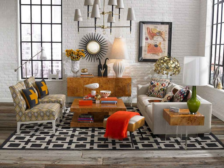 mobili-etnici-come-decorare-salotto