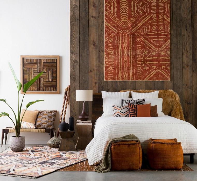 mobili-etnici-idea-camera-letto
