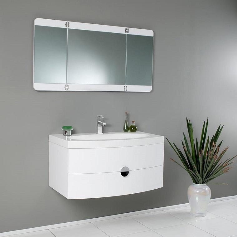 mobili-moderni-proposta-vanity-bagno