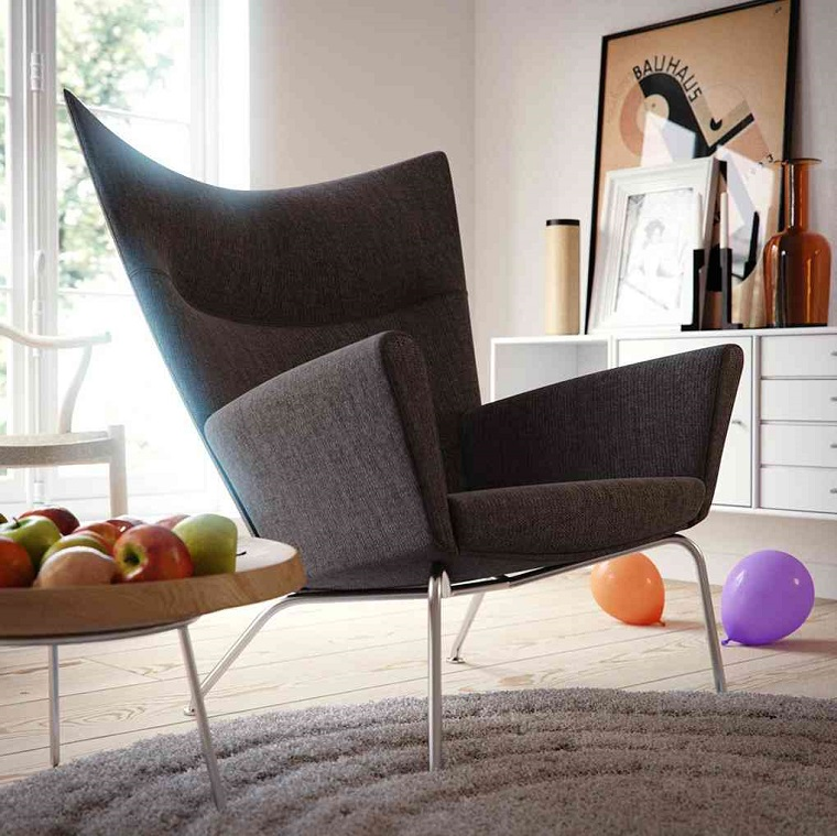 mobili-moderni-sedia-design-living