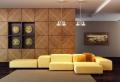 Mobili per soggiorno: 10 proposte dal classico al moderno
