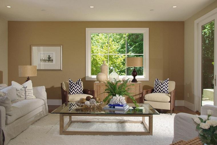 mobili-per-soggiorno-moderno-shabby-chic