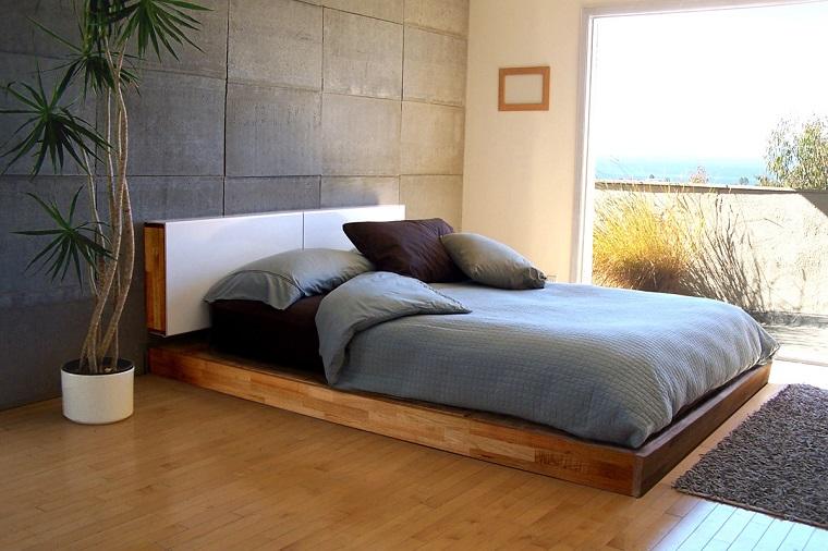 mobili-stile-contemporaneo-camera-letto-giapponese