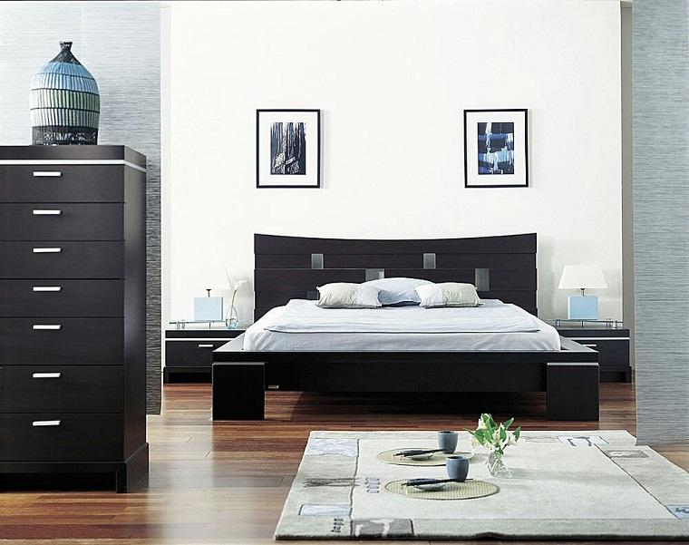 mobili-stile-contemporaneo-camera-letto