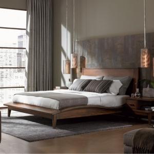Arredamento stile contemporaneo: look moderno per tutta la casa!