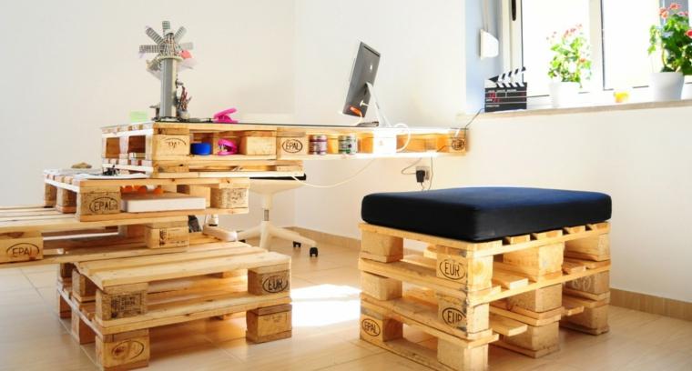 pallet-arredamento-mobili-stile-moderno